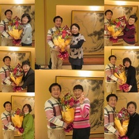 page花束8人.jpg